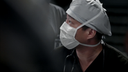 9x02Anesthesiologist
