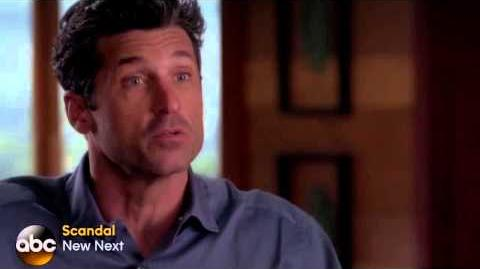 Grey's Anatomy 11x17 Promo With or Without You (HD) Season 11 Episode 17
