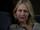Hillary Loveman