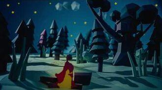 """Castles"" - Lee DeWyze"