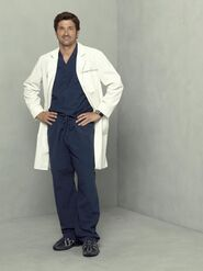 GAS4DerekShepherd1