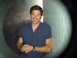 GAS4DerekShepherd6