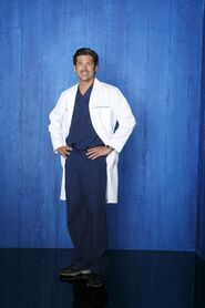 GAS9DerekShepherd2