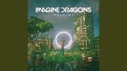 """Real Life"" - Imagine Dragons"