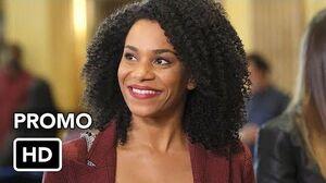 "Grey's Anatomy 16x19 Promo ""Love of My Life"" (HD) Season 16 Episode 19 Promo"