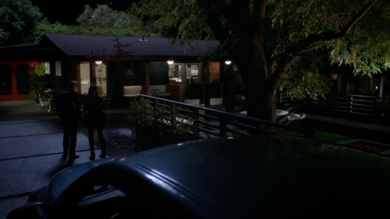 Owen\'s House | Grey\'s Anatomy Universe Wiki | FANDOM powered by Wikia