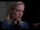 Season 3 (Grey's Anatomy)/Unnamed Characters