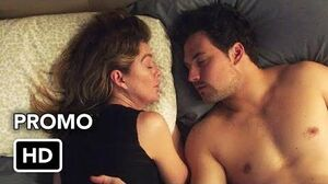 "Grey's Anatomy 15x22 Promo ""Head Over High Heels"" (HD) Season 15 Episode 22 Promo"