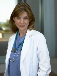 MeredithGreyPromo1-1