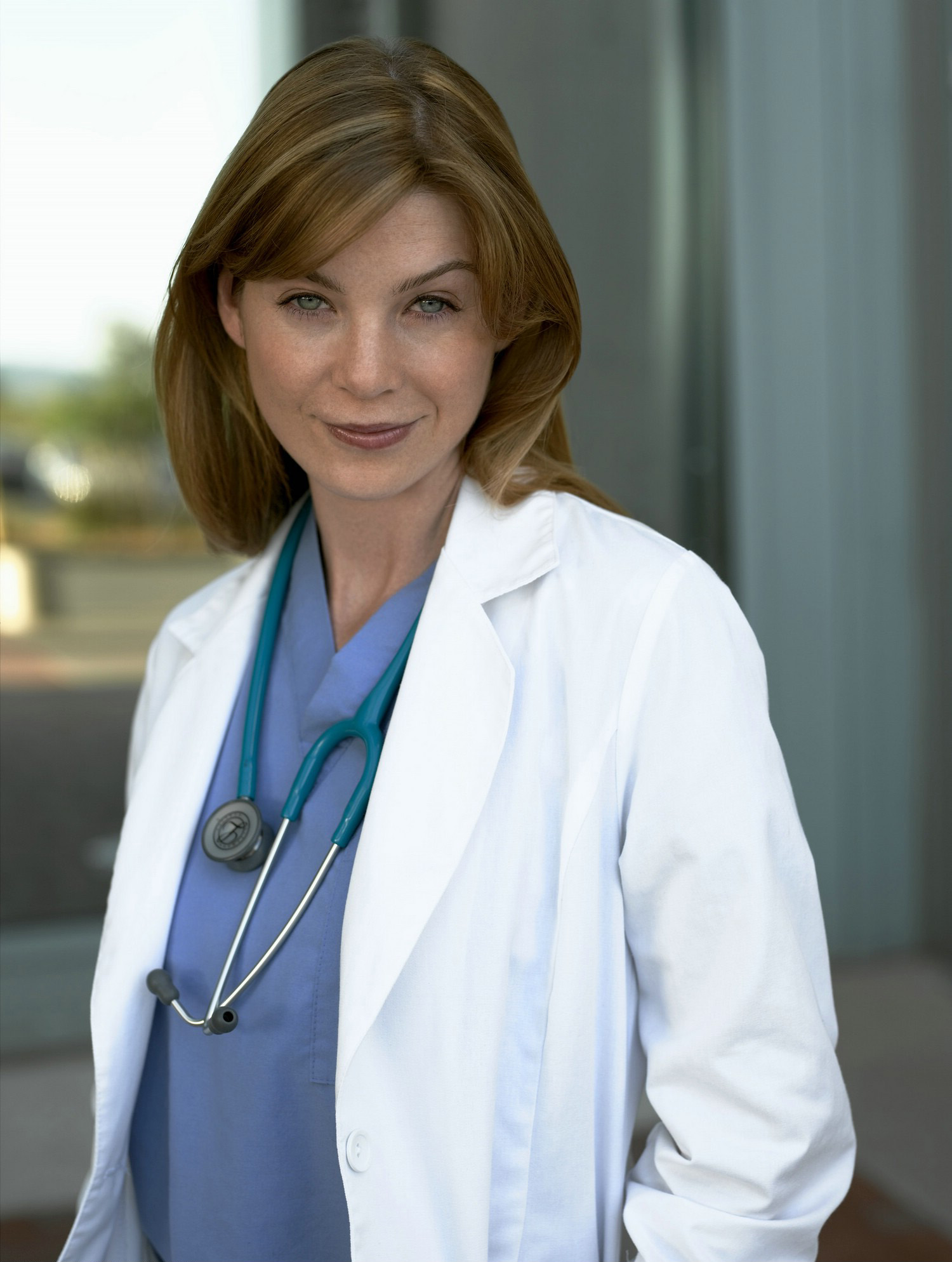 greys anat meredith makes - HD 1500×1988