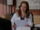 Grey Sloan Surgical Innovation Contest