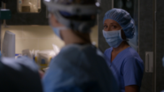 15x08CirculatingNurse