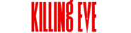 http://killing-eve.wikia
