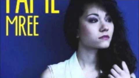 """""""Fame"""" - Mree"""