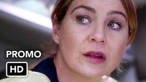 "Grey's Anatomy 16x14 Promo ""A Diagnosis"" (HD) Season 16 Episode 14 Promo"