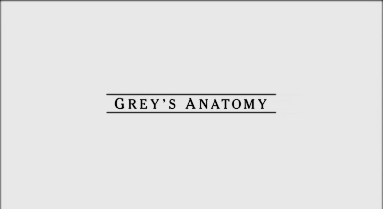 The Lion Sleeps Tonight/Crew | Grey\'s Anatomy Universe Wiki | FANDOM ...