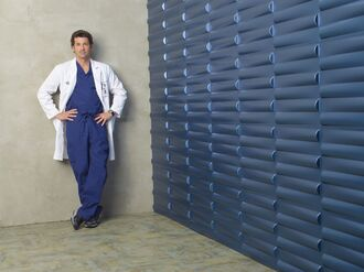 GAS6DerekShepherd3