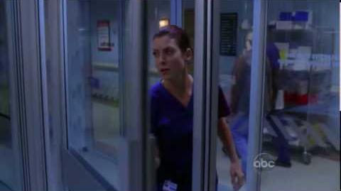 Grey's Anatomy 6x14 & Private Practice 3x14 Promo