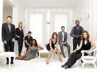 PP3-Cast2