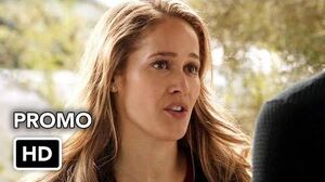 "Station 19 3x09 Promo ""Poor Wandering One"" (HD) Season 3 Episode 9 Promo"