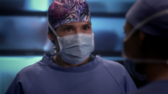 9x17TransplantSurgeon