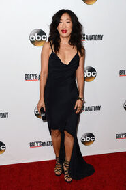 SandraOh200Party