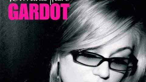 """Worrisome Heart"" - Melody Gardot"
