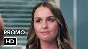 "Grey's Anatomy 16x03 Promo ""Reunited"" (HD) Season 16 Episode 3 Promo"