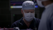 10x21Anesthesiologist