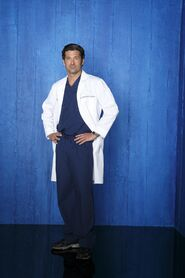 GAS9DerekShepherd3
