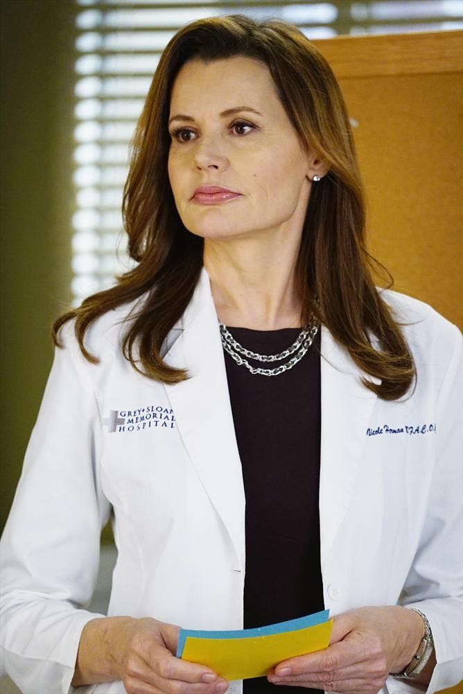 Image - 11x13-7.jpg | Grey\'s Anatomy Universe Wiki | FANDOM powered ...