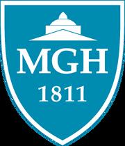 MassachusettsGeneralHospital