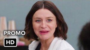 "Grey's Anatomy 16x05 Promo ""Breathe Again"" (HD) Season 16 Episode 5 Promo"