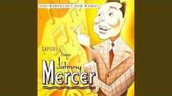 """""""Moon River"""" - Lena Horne"""