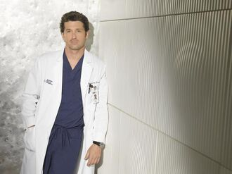 GAS6DerekShepherd11