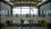 Hour1