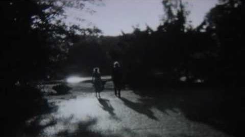 """""""Riverside"""" - Agnes Obel"""