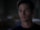 10x01Unknown2.png