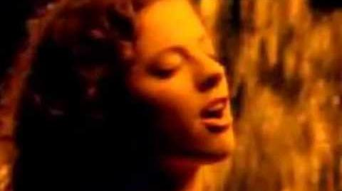 """Bring On the Wonder"" - Sarah McLachlan"