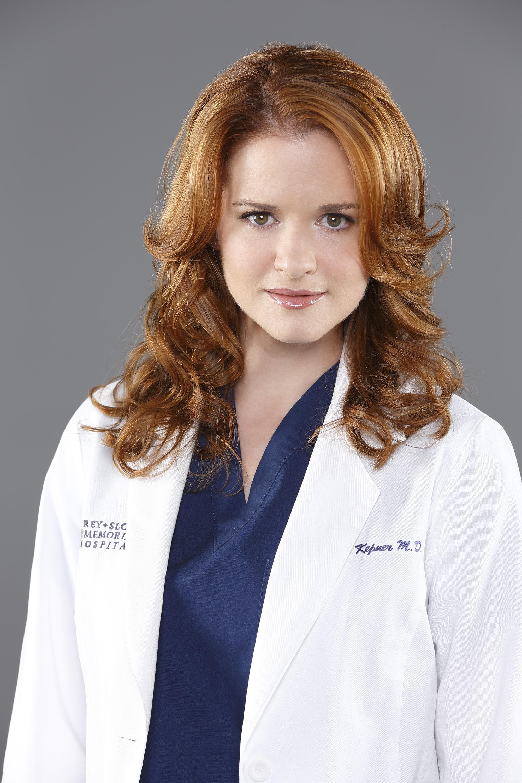 Image Aprilkepners104g Greys Anatomy Universe Wiki Fandom