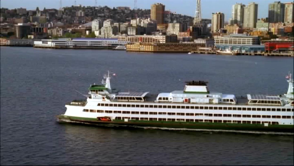 Ferry boats greys anatomy universe wiki fandom powered by wikia ferry sciox Images
