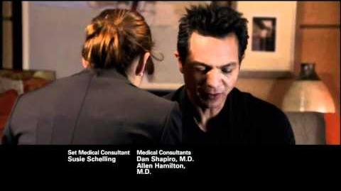 Private Practice 5x18 - PROMO - It Was Inevitable