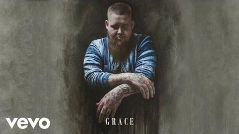 """Grace"" - Rag'n'Bone Man"