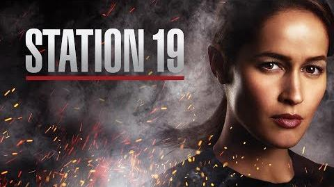 Station 19 Season 2 Promo (HD)