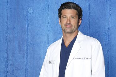 GAS9DerekShepherd4