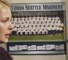 SeattleMariners