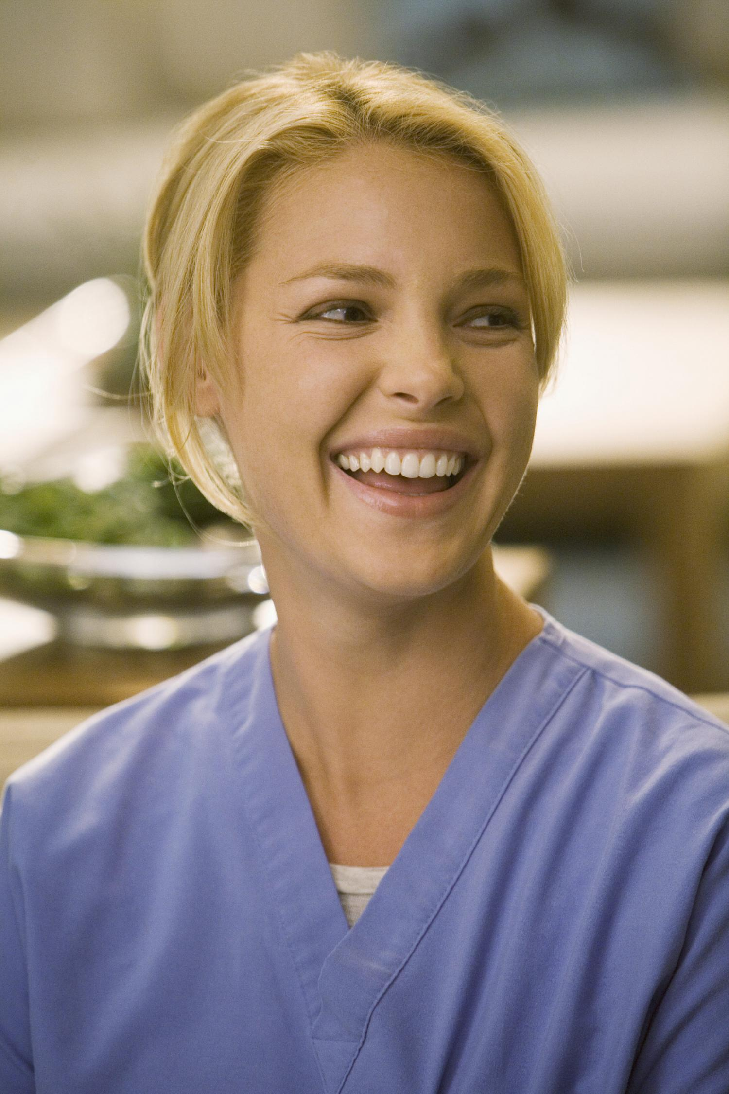 Image - 5x04-27.jpg | Grey\'s Anatomy Universe Wiki | FANDOM powered ...