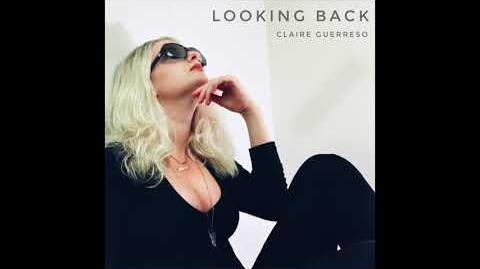 """Looking Back"" - Claire Guerreso"