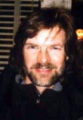 StephenCragg