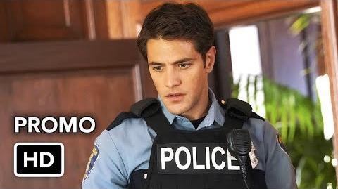 "Station 19 2x04 Promo ""Lost and Found"" (HD) Season 2 Episode 4 Promo"